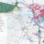 search areas for wind energy Amsterdam