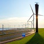 Pondera en Eneco sign framework agreement