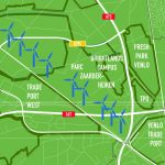 Greenport Venlo Wind Farm reaches financial close